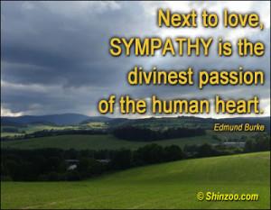... quotes sympathy quotes sympathy quotes sympathy quotes sympathy quotes