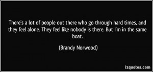 ... -times-and-they-feel-alone-they-feel-like-brandy-norwood-136922.jpg