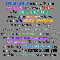 ... | trust quotes famous sayings graphics please view girly sassy girls