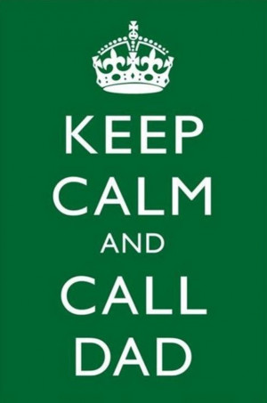 keep calm, funny quotes