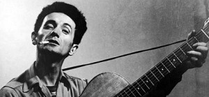 woody-guthrie-gal-quotes.jpg