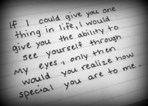 Love Quotes For Her From The Heart (1)