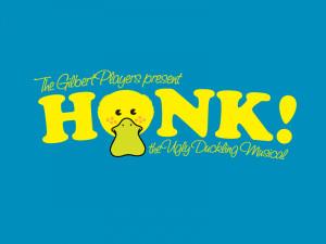 honk_musical