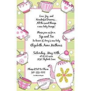 105790466_amazoncom-tea-party-invitations---sweet-tea-invitation-.jpg