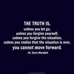 Ex Quotes