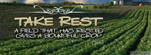tags quotes sayings take rest myfbcovers com is the original