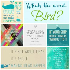motivational quotes for children in school