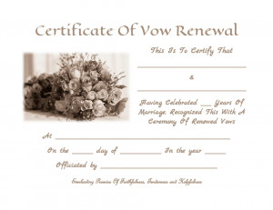 25 Photos of the The Wedding Vows Traditional in the Wedding Ceremony