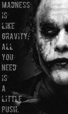 Geek Quotes, The Jokers, Crazy Comics, Art, Villains Quotes, True ...