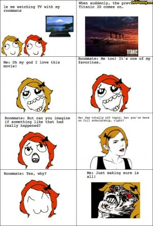 Images Titanic Trailer Hodgepodge Funny Pictures Add Wallpaper