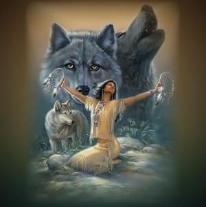 Stille aanraking met Gnostiek - In Silent Touch with Gnosis