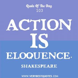 Shakespeare, Coriolanus, Act 3, Scene ii