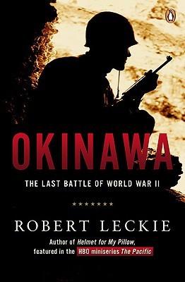 """Start by marking """"Okinawa: The Last Battle of World War II"""" as ..."""