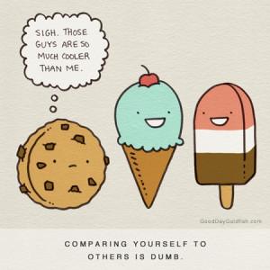cookie_low_self_esteem_2.jpg