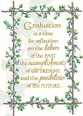 ... graduation quotes 17 kindergarten graduation quotes graduation quotes