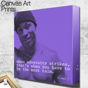 LL Cool J Quotes