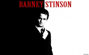 Top 10 Barney Stinson Quotes