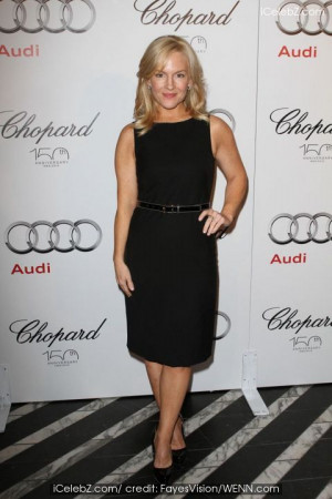 Audi hosts a cocktail party to kick off Emmy Week