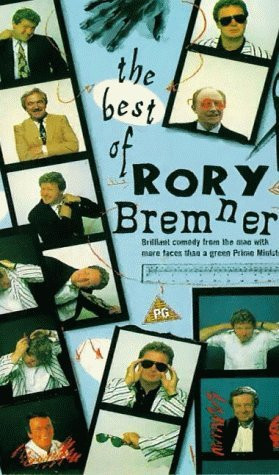 14 december 2000 titles rory bremner rory bremner 1989