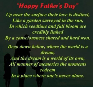 ... Fathers Day Quotes 2014 | Fathers Day Crafts | Fathers Day Sayings