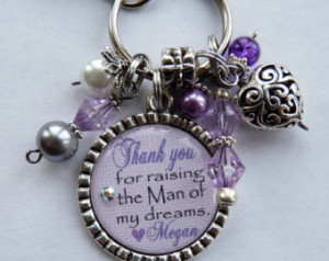 Sweet Mother In Law Quotes Mother of the groom gift,