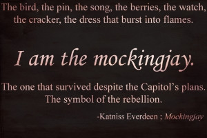 Quotes-the-hunger-games-trilogy-16530188-600-400