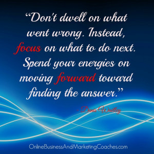Weekly Inspirational Quotes April 14, 2014: Confucius, Denis Waitley ...