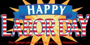 Best Happy Labor Day 2015 Weekend Wishes