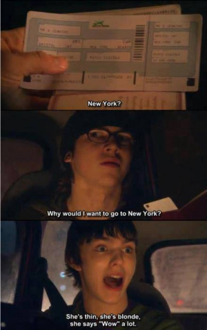 Skins – Sid and Tony | Stop Hollywood - Scenes and Quotes
