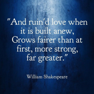 shakespeare-quotes-love-quotes.jpg