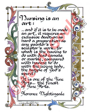 nurses quotes funny http www wendygouldcalligraphydesigns com funny