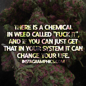 smoking weed quotes and sayings lil