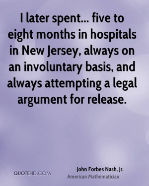 Funny Quotes About New Jersey