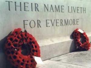 Memorial Day - National WWII Memorial Washington DC