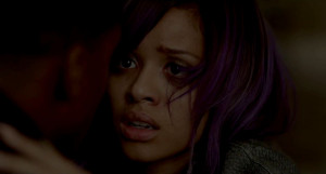 Gugu Mbatha-Raw in Beyond the Lights Movie - Image #4