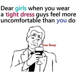 Dear Girls Quotes Dear girls