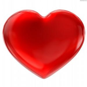 ़ VOICE OF HEART ़