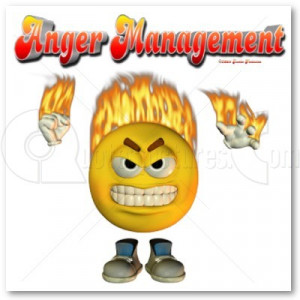 Anger Management Quotes http://quotespictures.com/anger-management ...
