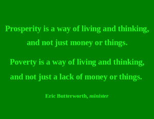 Quotes-Butterworth
