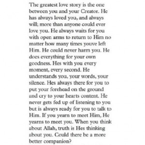 Pinned by Striving-for-Jannah♡