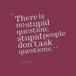 27164-there-is-no-stupid-question-stupid-people-dont-ask-questions.png