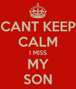 Miss You My S...