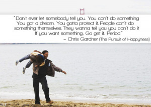 Will Smith Quotes Pursuit Of Happiness Will Smith Quotes From Pursuit