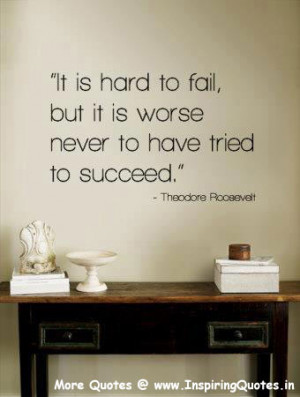 Short Success Quotes with Images - Motivational Success Thoughts ...