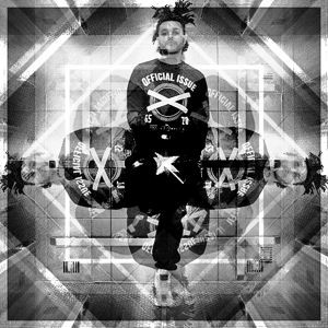 The Weeknd - Drunk In Love (JUSWRHT Edit) by JUSWRHT on SoundCloud ...