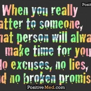 Love me or leave me !!!