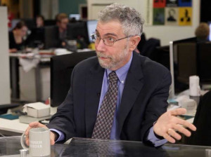 paul-krugman-responds-to-all-the-people-throwing-around-his-old ...