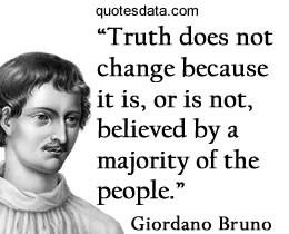 Giordano_Bruno_quotes.jpg