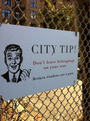 Witty pieces of advice20 Funny: Witty pieces of advice