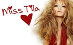 tila tequila quotes home celebrity quotes tila tequila quotes